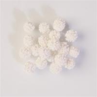 1 Kg Mimosa blanc en sucre