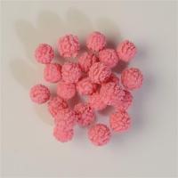 1 Kg Mimosas roses en sucre