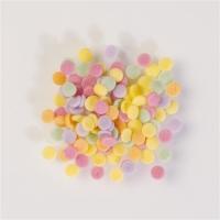 1,5 Kg Confettis