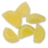1 Kg Citrons gélifiés