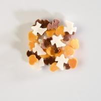 1,3kg Décors à parsemer Halloween en sucre
