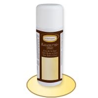 1 Spray beurre de cacao