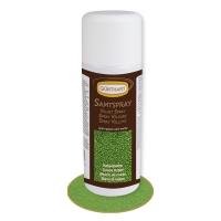 1 Spray Velours, vert