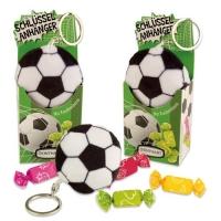 12 pcs Porte-Football en boite