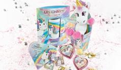 Cadeaux Licornes